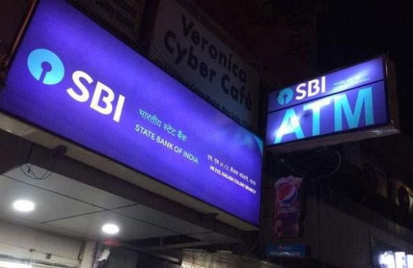 sbi-board-with-new-