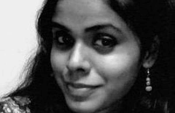 Meena_Kandasamy