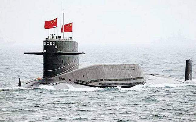 submarine-647_070417061648