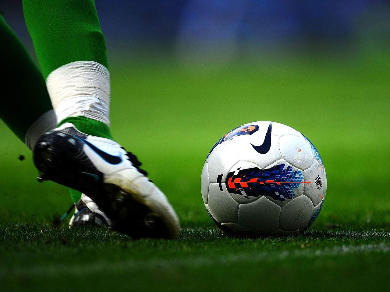 soccer-kick-goal-ukickoff-1280
