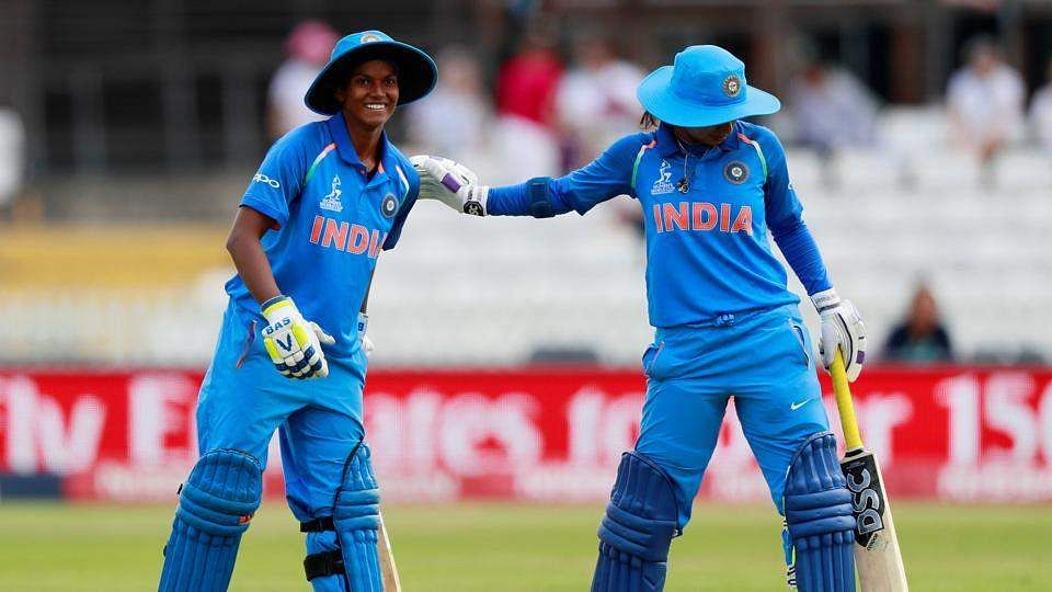 sri-lanka-cup-india-women-world-cricket_bc0e2426-6182-11e7-8e9a-26934b659213