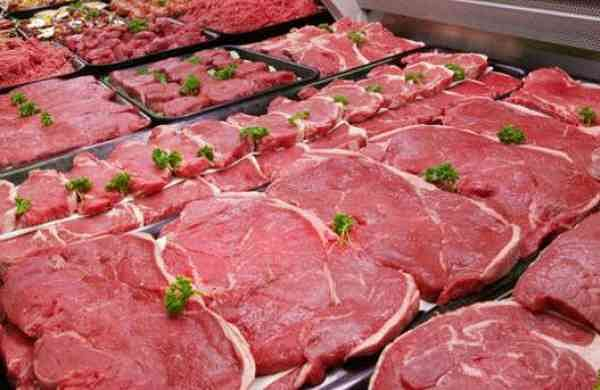 Ireland-gets-first-go-in-US-after-lifting-of-beef-import-ban_strict_xxl