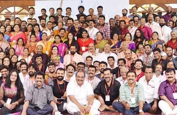 Malayalam-filmsgfhj