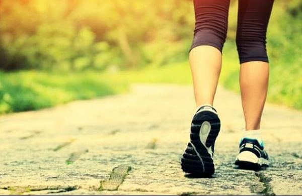 is-walking-good-exercise-1gdghfh