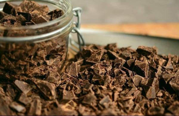 chocolatefvgngbn