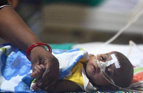 files-india-health-children_2927ad2a-8316-11e7-929c-3545fa1ac73c