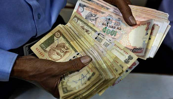 545991-indian-currency