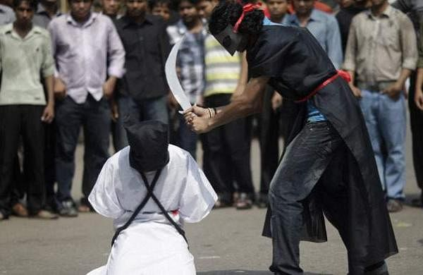 saudi-arabia-beheadings-rights