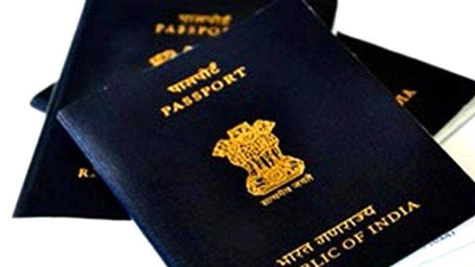 passport_5b06d28a-dca9-11e6-a538-54bd197a5a1b