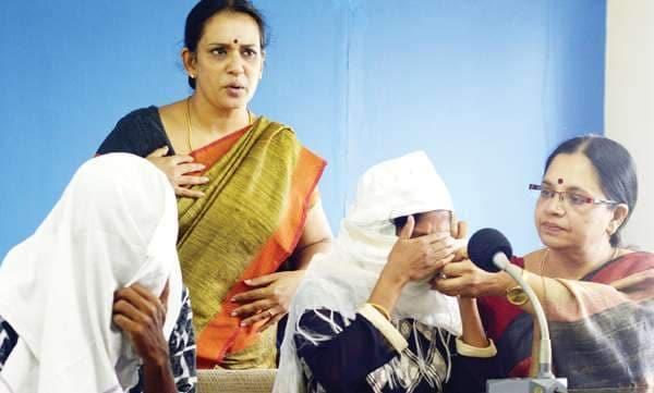 vadakkancheri-rape-caseBVNVNHFJHGJ