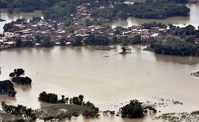 bihar-floods-pti_650x400_51503116355