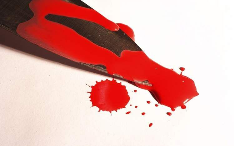 blood-t