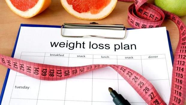 weight-loss-plan-6jbnmbn