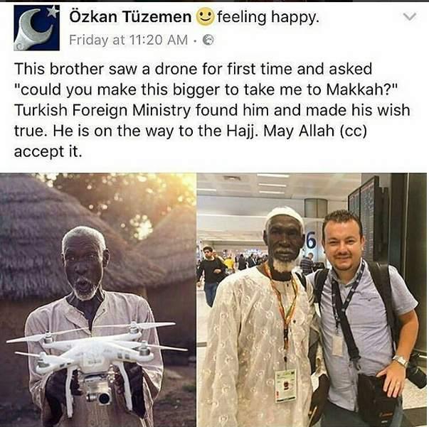 drone-Al-Hassanhbjhkhjk