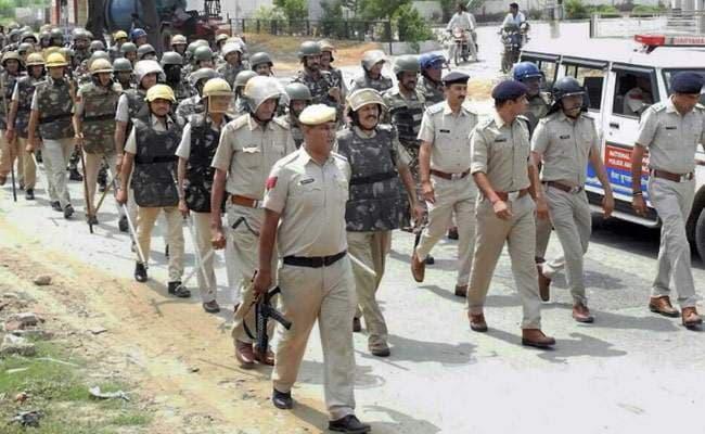 haryana-police-ram-rahim-hisar-pti_650x400_51503839745