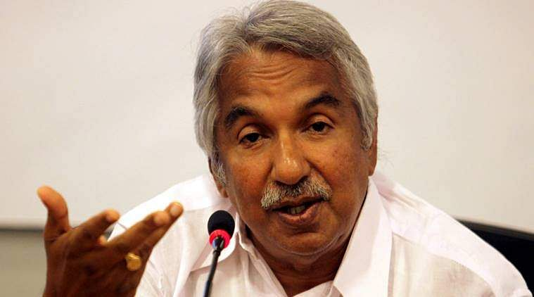oommen-chandy-759