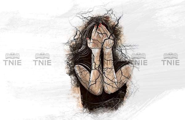 Depression-3-klkkss-Illustrations