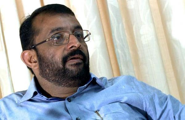 sreeramakrishnan-2405