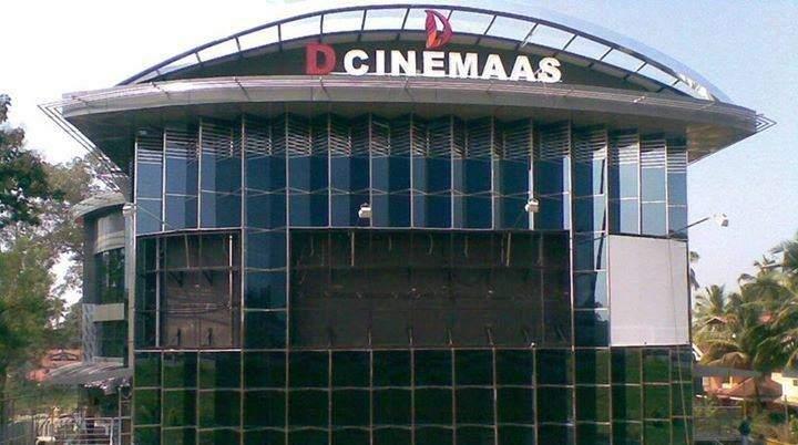 D-Cinemas-Chalakudyghjggk