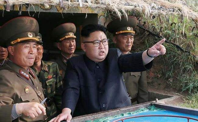 kim-jong-un-reuters_650x400_61494582852