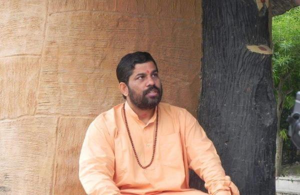 Sandeep_Chaitanya-4