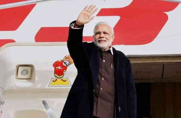 modi-foreign-tours-details-explained