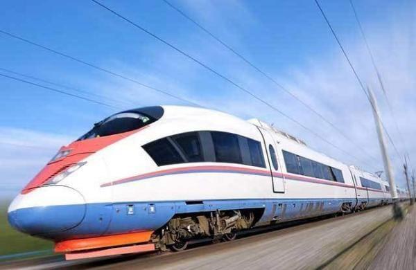 high-speed-bullet-trainkhjkjhjh