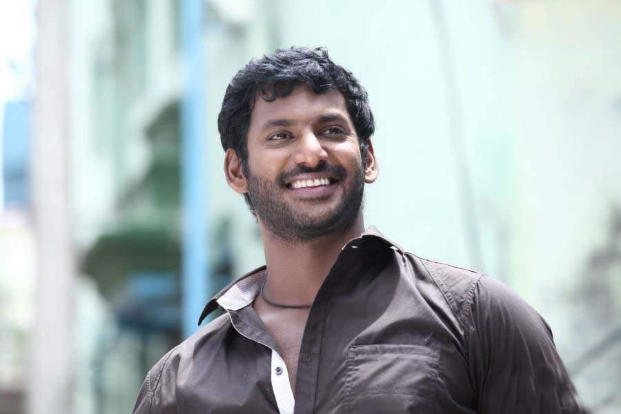 Jallikattu-Needs-To-Be-Understood-Tamil-Actor-Vishal