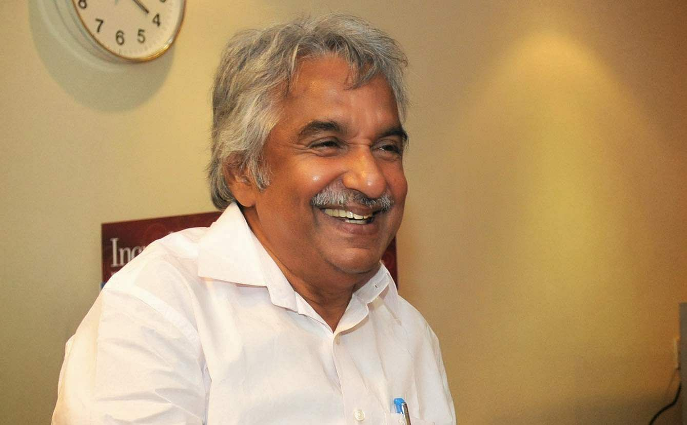 Oommen_Chandy,_Chief_Minister_of_Kerala