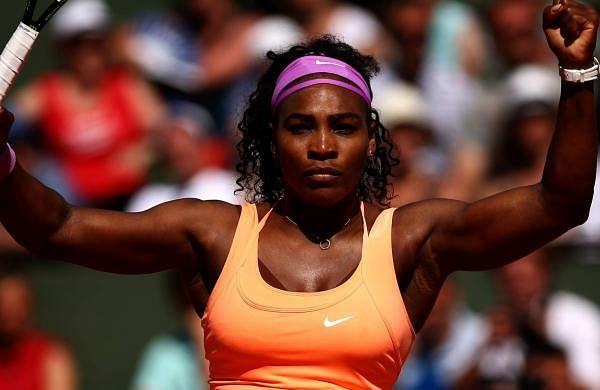 o-SERENA-WILLIAMS-facebook