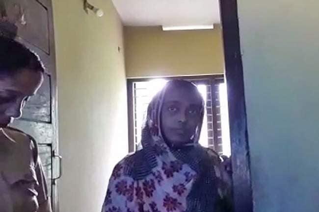 hadiya_muslimjkjjl