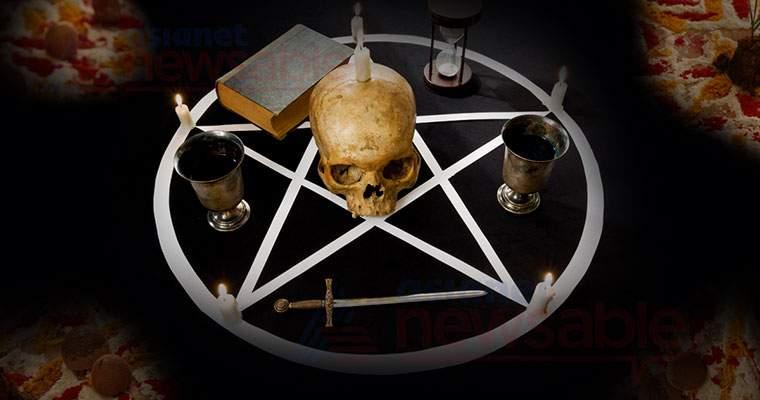 Anti_superstition_jkljljl