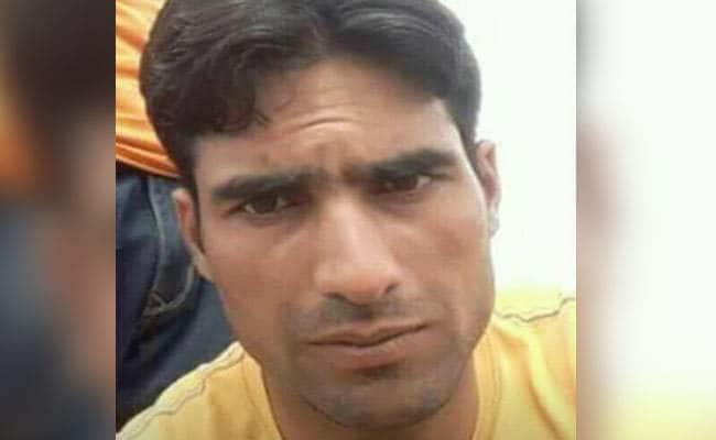 bsf-jawan-rameez-ahmad-parray-650_650x400_51506534063