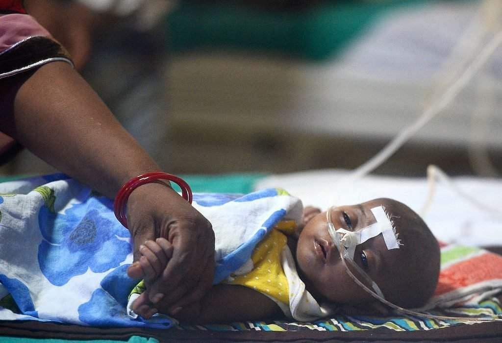 Gorakhpur-tragedy-NHRC-sends-notice-to-Uttar-Pradesh-government-1024x700