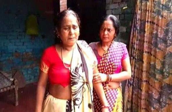 madhya-pradesh-woman