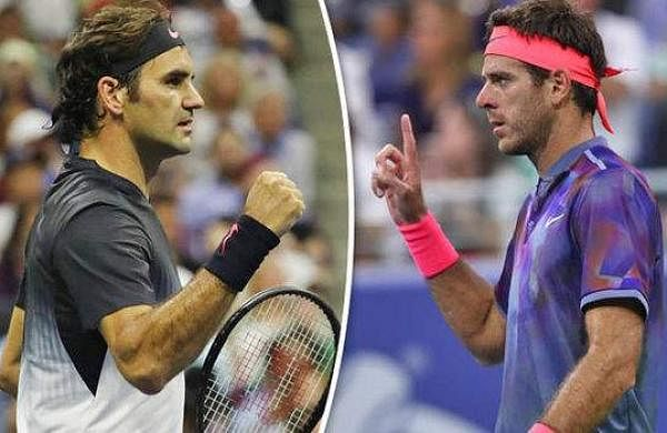 Follow-updates-from--Federer-v-Juan-Martin-del-Potro-live-here-850935