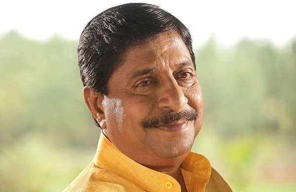 Sreenivasan
