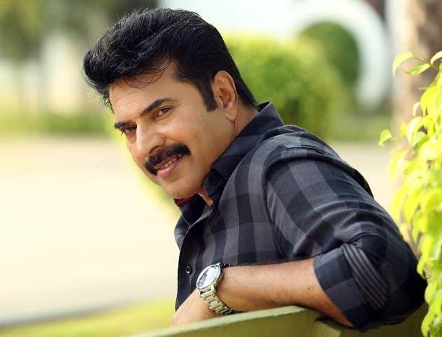 mammootty_minister