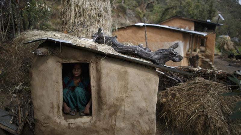 15-year-old-Nepal-girlhjkjl