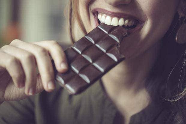 chocolatebmbmbm