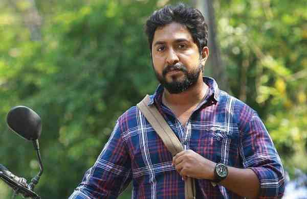 VINEETH_SREENIVASAN