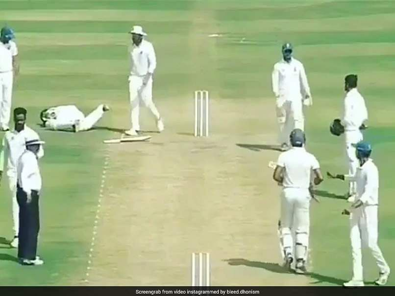 vidarbha-batsman