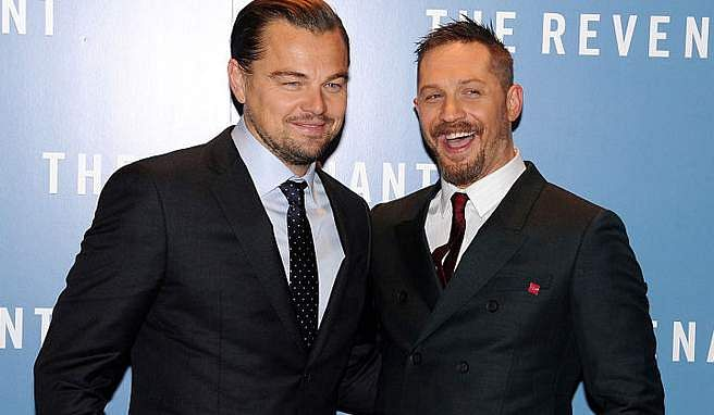 dicaprio_and_tom