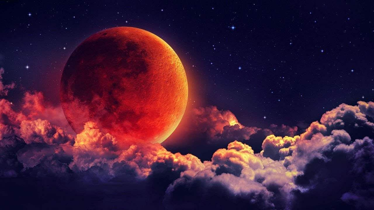 super_blue_blood_moon