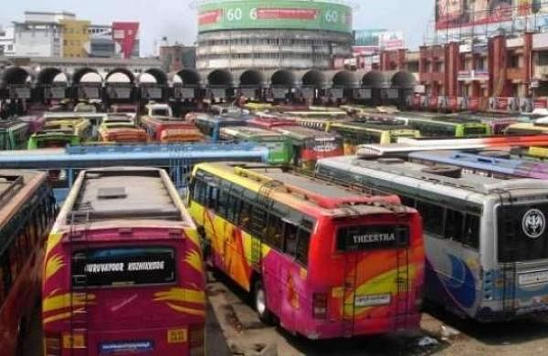 bus_strike_1