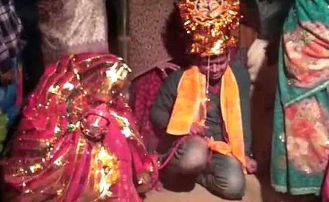 abducted-groom-in-bihar_650x400_81515144329