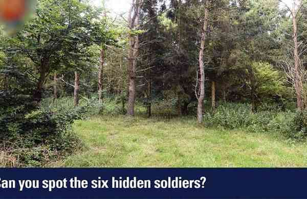 british-army-quiz_twitter_759