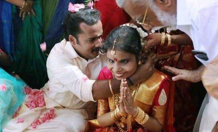 vijayalakshmi3