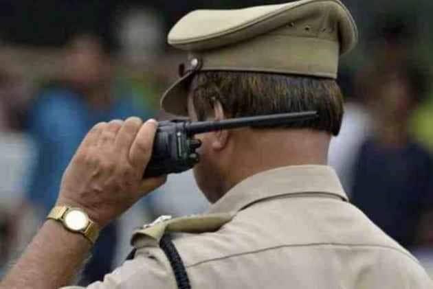 Kerala_police