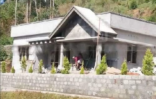 abhimanyu58